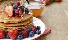cocina bioenergetica brinda beneficios en las emociones | Enforma180