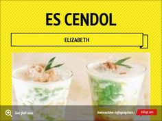 ES CENDOL      Upgrade to Pro!Upgrade to Pro!Upgrade to ProUpgrade to ProThank you!