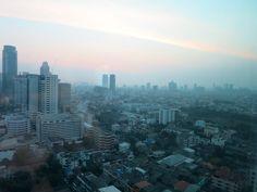 Beste Reisezeit, optimales Reisewetter für den Thailand-Urlaub