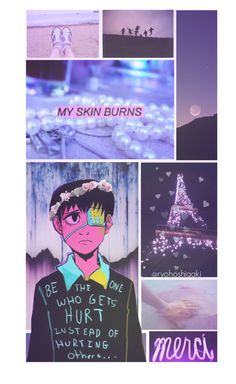 """~
