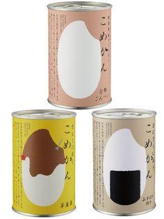 Rice Packaging, Cool Packaging, Food Packaging Design, Beverage Packaging, Bottle Packaging, Japanese Typography, Typography Poster, Typography Design, Japanese Packaging