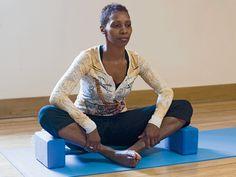 health on pinterest  arthritis exercises arthritis and