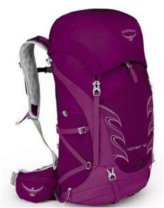 Osprey Tempest 40 pack for women