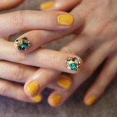 Diy Nails, Nail Manicure, Manicure At Home, Pedicure, Nail Polish, Natural Nails, Nails Inspiration, Nail Summer, How To Do Nails