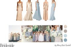 Shop the best bridesmaid dresses by Jenny Yoo, Watters, Sorella Vita and many more. Meet your free style consultant and try on bridesmaid dresses at home. Mix Match Bridesmaids, Neutral Bridesmaid Dresses, Designer Bridesmaid Dresses, Bridesmaid Dresses Online, Style Consultant, Wedding Bouquets, Wedding Dresses, Inspiration Boards, Try On