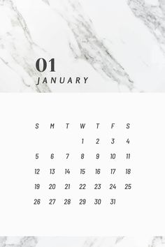 Excellent Pic january calendar 2020 wallpaper Concepts Present cards is rich in various other diversified famous, spiritual, plus cultural traditions. January Wallpaper, Calendar Wallpaper, Iphone Wallpaper, Wallpaper Ideas, September Calendar, Calendar 2020, 2020 Calendar Template, Blank Calendar, Calendar Design