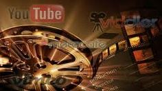 rabbani99: manually submit your video 30 high PR most visited websites for $5, on fiverr.com