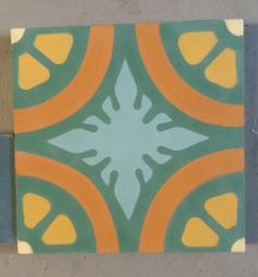 Love this! The bespoke tile we made for Caribbean Smokehouse - must say, I fancy some warm #Jamaica sunshine right now! … http://twitter.stfi.re/AlhambraRebecca/status/833427079836422146/photo/1?sf=yxpynxv