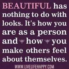 For my beautiful girls...