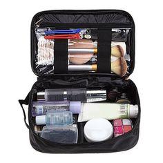 GET $50 NOW | Join RoseGal: Get YOUR $50 NOW!http://m.rosegal.com/makeup-tools/waterproof-makeup-storage-bag-841183.html?seid=5350708rg841183