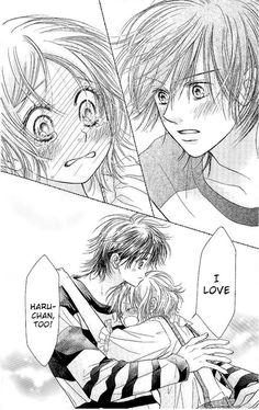 Junai Labyrinth Vol.6 Ch.30 Page 10 - Mangago