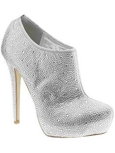 ummm loooove these. great for going out with the girls to the bars or the club!