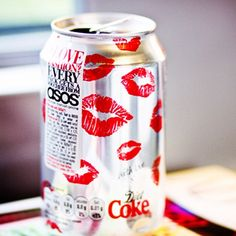 Asos x Diet coke  (London 2011) - @Beth Rubin Autier- #webstagram