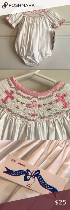 NWT Gymboree Dressed up Boys Vest Linen Khakis Easter Wedding Many Sizes