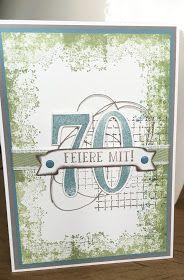 Einladungskarten Zum 70 Geburtstag Geburtstag Karte Geburtstag