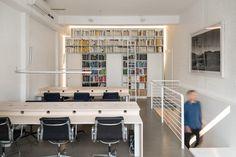 modern home office desks uk. The Modern House Office With Furniture By Assemble Home Desks Uk L