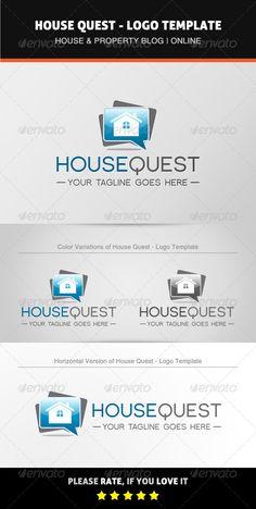 32 best logo design inspirations images in 2019 logo branding rh pinterest com
