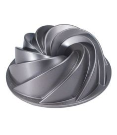 Shop for Nordic Ware Heritage Bundt Pan at Dillards.com. Visit Dillards.com to find clothing, accessories, shoes, cosmetics & more. The Style of Your Life.