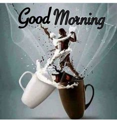 In today's post, we are presenting good morning msg. If you are searching for good morning msg you are welcome to our website. Good Morning Msg, Morning Morning, Good Morning Coffee, Good Morning Photos, Morning Wish, Morning Greetings Quotes, Morning Quotes, Messages Bonjour, Romantic Good Morning Messages