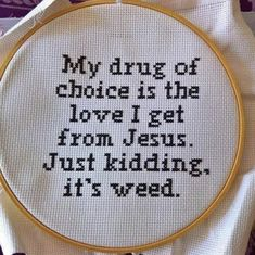 Funny Pics Dirty Hilarious Lol Ideas For 2019 Moving On Quotes, Cross Stitching, Cross Stitch Embroidery, Cross Stitch Patterns, Funny Embroidery, Hand Embroidery, Cross Stitch Art, Learn Embroidery, Embroidery Patterns