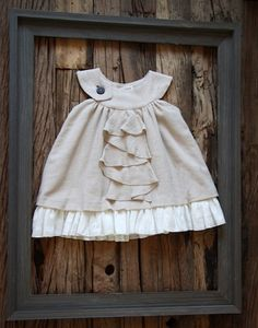 kira gauze mini dress: Cool Baby Clothes Cute Girls Clothes | Toddler Boy Clothes | Baby Boutique Clothing #baby