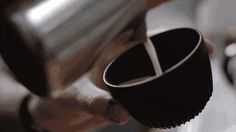 HuskeeCup: Waste Made Beautiful. by Huskee Pty Ltd — Kickstarter  Reusable coffee cups made from discarded coffee husks.