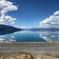 Book your tickets online for Lake Pukaki, Canterbury Region: See 556 reviews, articles, and 479 photos of Lake Pukaki, ranked No.7 on TripAdvisor among 461 attractions in Canterbury Region.