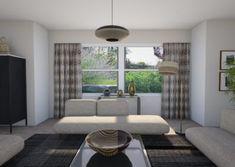 #interiordesign #edesign #edesigner #interiordesigner #newzealand #homedecor #homedecorideas #auckland #homeideas #diy #homeinspo #livingroomdecor #livingroomideas #neutrallivingroom #buddha #minimal