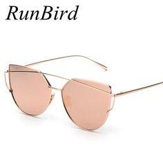New Cat Eye Sunglasses Women  buyable Espelhos De Ouro, Colcci Oculos,  Óculos Masculino 03deb2040e