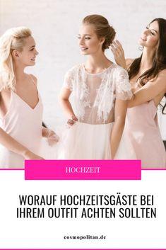 Die 219 besten Bilder von Hochzeit in 2019   Clothing, Dresses for ... 24023bf3a2