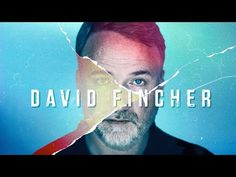 David Fincher - Invisible Details - YouTube
