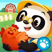 Dr. Panda Boerderij, lees mijn uitgebreide review over deze nieuwe app van Dr. Panda op de boerderij. Maal producten en verkoop ze in de winkel.