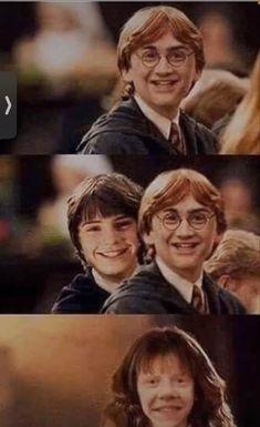 Harry Potter Mems, Harry Potter Curses, La Saga Harry Potter, Always Harry Potter, Mundo Harry Potter, Harry Potter Draco Malfoy, Harry Potter Tumblr, Harry Potter Pictures, Harry Potter Aesthetic