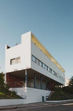 Random Inspiration 104   Architecture, Cars, Girls, Style & Gear