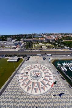 大航海時代の幕開けを感じるポルトガル「リスボン」の観光スポット5選   wondertrip