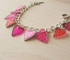 Love bracelet   Flickr - Photo Sharing!