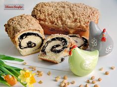 Bibimoni Receptjei Muffin, Breakfast, Food, Morning Coffee, Essen, Muffins, Meals, Cupcakes, Yemek