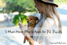 5 Must-Have iPhone A