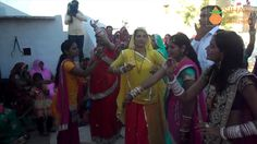 Rajasthani marriage dj dance | Rajasthani marwadi marriage chak bhat dj dance song video https://youtu.be/7S4_EK5oV4o Rajasthani marriage dj dance | Rajasthani marwadi marriage chak bhat dj dance song video Join us on Facebook : http://ift.tt/2lGyVEf Explore more about us on : http://ift.tt/2moib2D Subscribe To our Youtube Channel : https://www.youtube.com/channel/UC0-E97OqBJQhsoio7U9eo5Q #yoga #yogavideos #yogaworkout