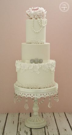 wedding-cake-21-10222014nz