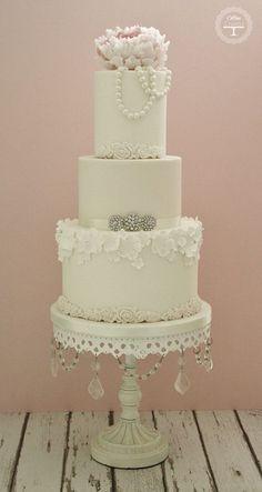 wedding-cake-21-10222014nz