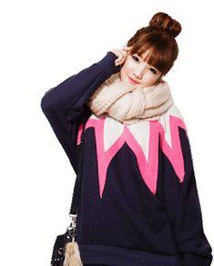 4U카지노 - STYLEBET79.COM: 왕야의 신산귀계는 하늘 과 땅을 뒤엎을 Hoodies, Sweaters, Fashion, Fashion Styles, Sweater, Parka, Fashion Illustrations, Trendy Fashion, Sweatshirts
