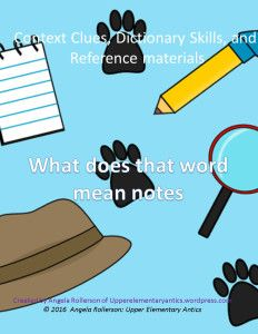 Check out my Teachers Pay Teachers store at  My first freebie! I hope you enjoy. click here to access your freebie You wouldn't think pencils were such a big deal but it is classroom m…