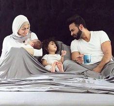 Couples Musulmans, Cute Muslim Couples, Cute Couples Goals, Cute Family, Family Goals, Couple Goals, Muslim Couple Photography, Family Photography, Photography Poses