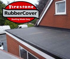 Best Rubber Roofing On Pinterest 400 x 300
