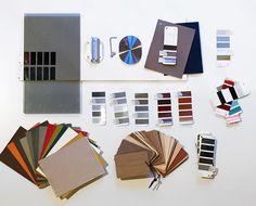 Defining last details for upcoming products soon unveiled at Milan Design Week 2016. #studioklass #milandesignweek2016 #mdw16 #mdw2016 #salonedelmobile2016 #furnituredesign #industrialdesign #design #interiordesign #materials by studioklass_industrialdesign