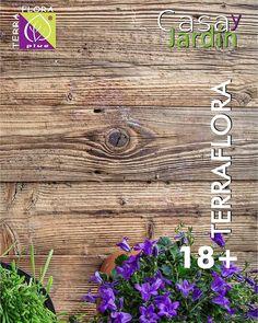 Os presentamos el catálogo 18 una ampliación a las referencias ya existentes en el catálogo 18 con nuevos modelos tamaños y colores en diversos materiales.  Catálogo 18 (Nuevas referencias): http://ceramicaslopezblanco.com//Catalogo_CLB_18_web_sp.pdf  Catálogo 18: http://ceramicaslopezblanco.com//Catalogo_CLB_17_18_web_sp  Para obtener más información puedes ponerte en contacto con nosotros en el teléfono 942 577 381 donde podemos atenderte de Lunes a Viernes de 9:00-13:00 y 15:00-19:00 en…