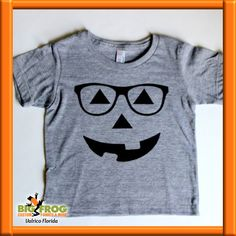 0b55541a5 Get your custom Halloween graphic tees at Big Frog in Valrico. Contact us at  DesignersValrico