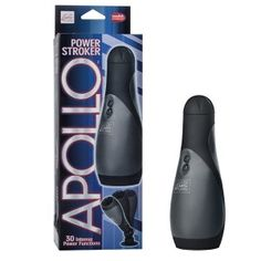 Mens Sex Toys/Masturbators/Masturbation Sleeves/Apollo Power Stroker Black/sku i am just average lonely performer looking to meet some new friends online, check my free chat room and tell me about your wishes. Mens Toys, Sexy Gifts, Apollo, California, Bottle, Black, Deep, Sydney, Action