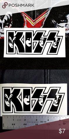 Gene Simmons Makeup Stencil Printable Gene Simmons Kiss By Samtoast Tattoo Ideas